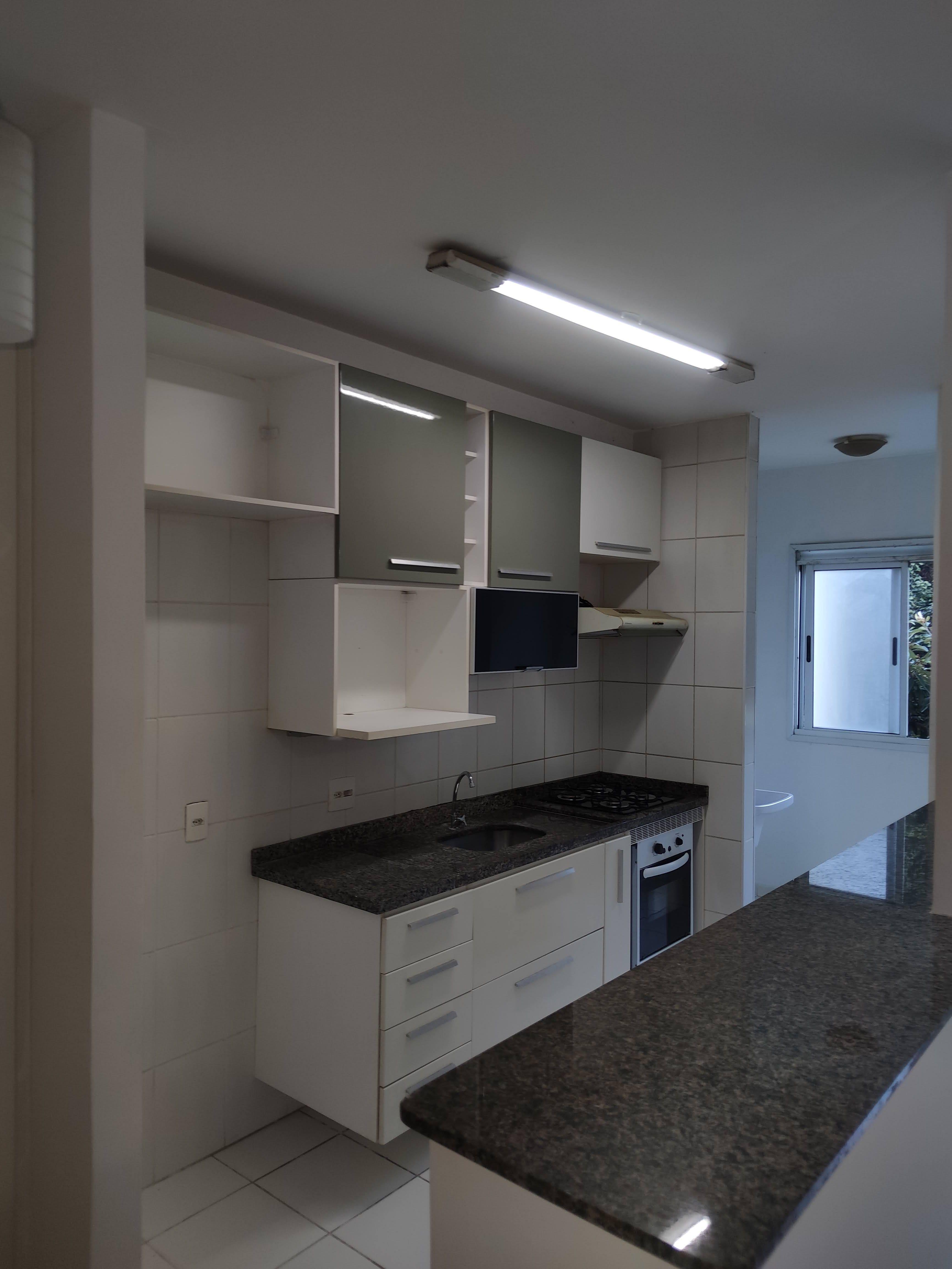 Apartamento 72m2 à venda