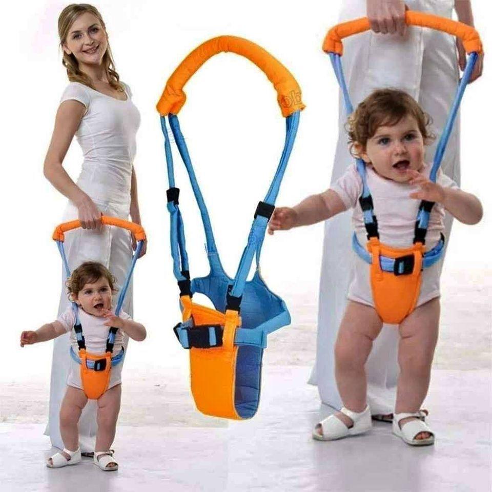 Andador para Bebê Aprende