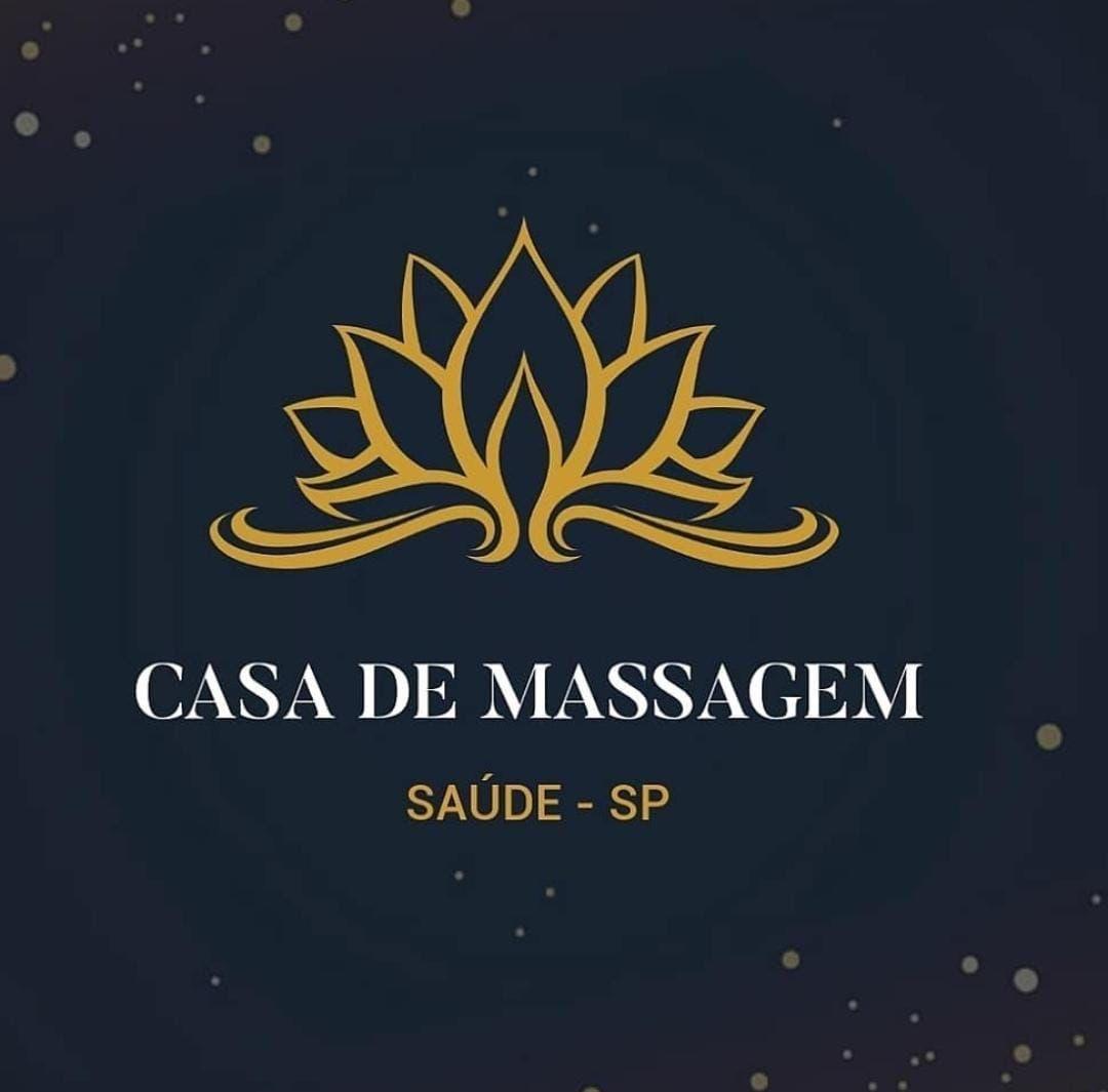 Massagem Relaxante em São