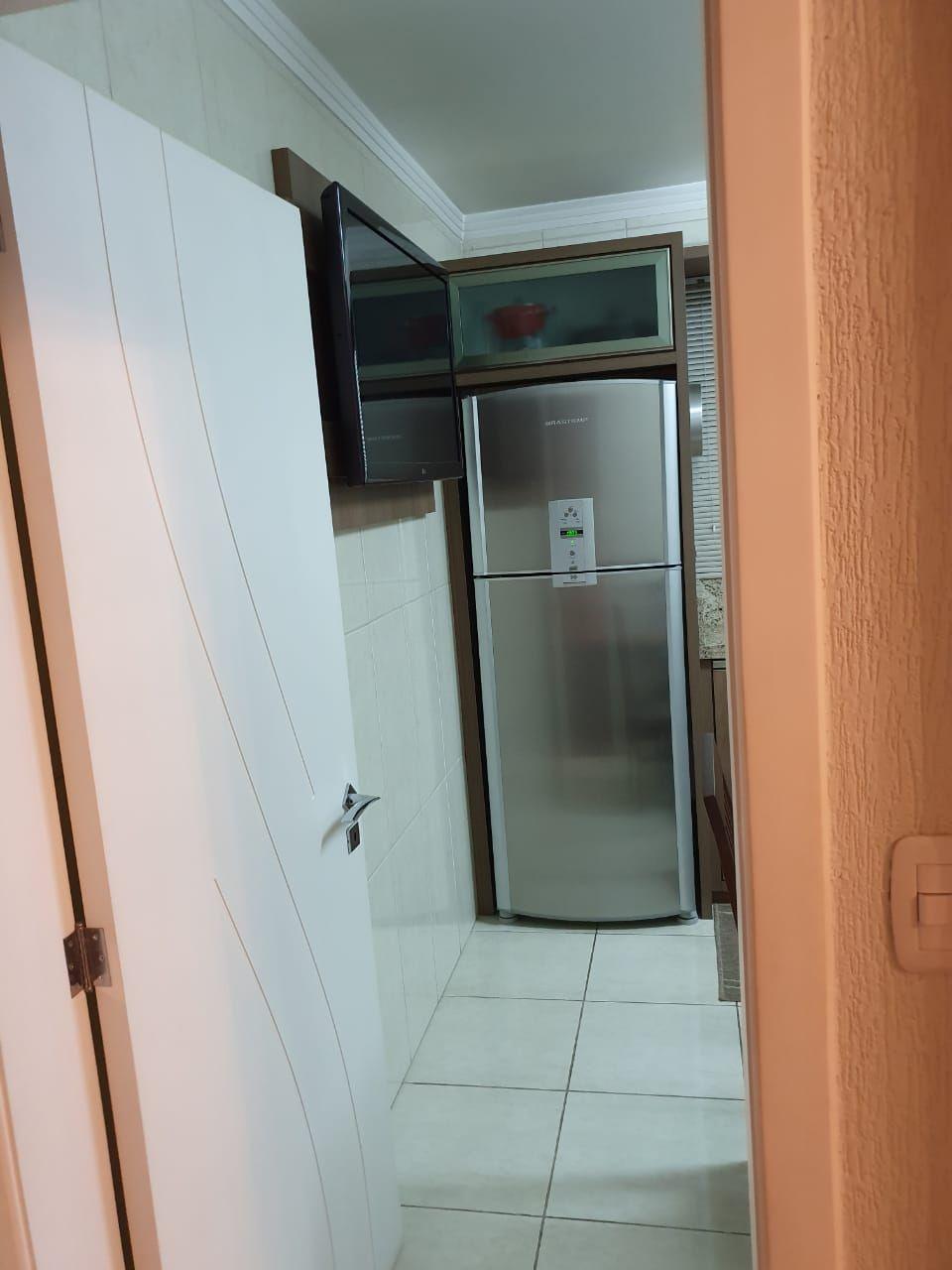 Apartamento Caxias do Sul