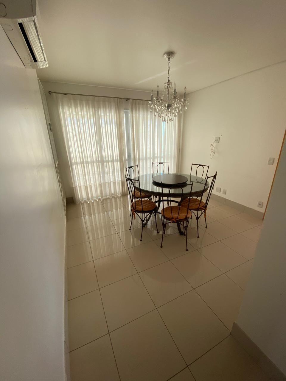 Apartamento à venda- Blue