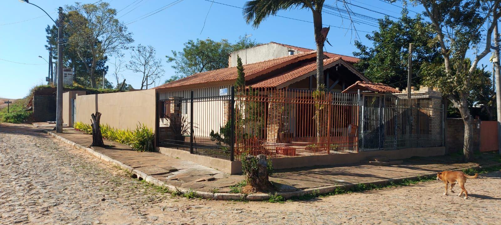 Casa Viamão