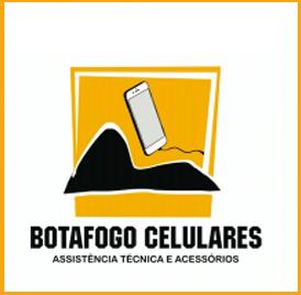 Botafogo Celulares Assis