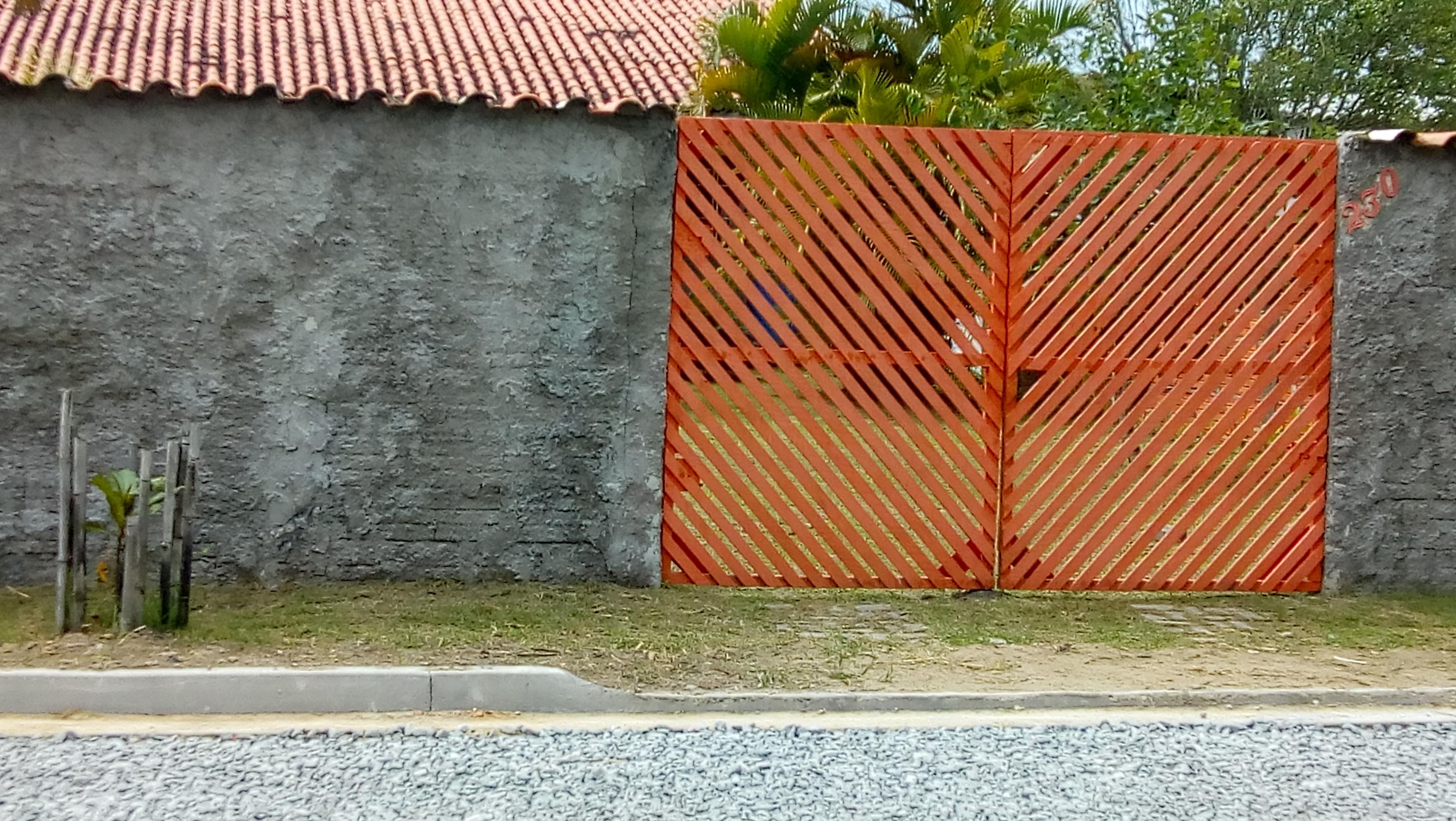 a casa p/ temporada ilha