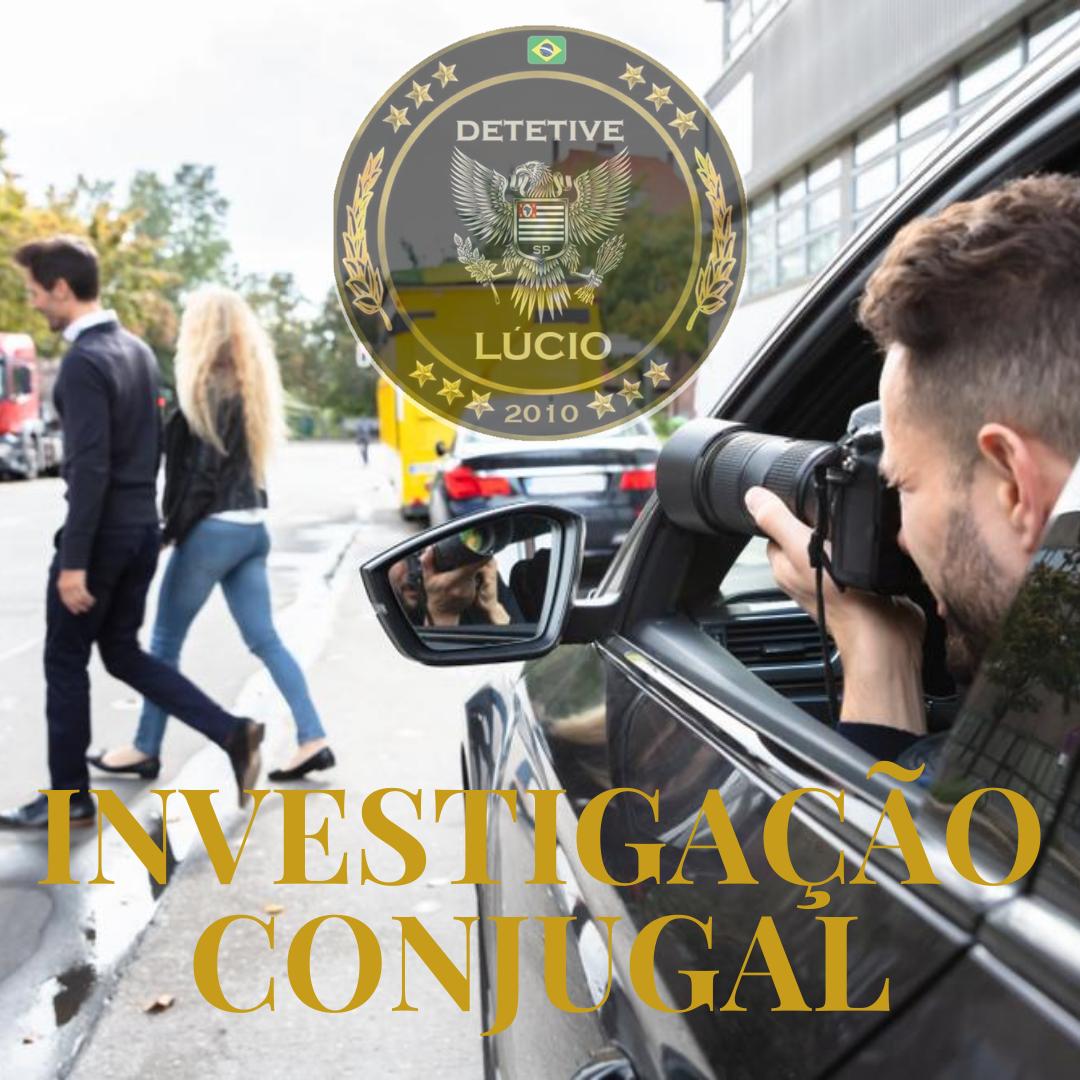 Agência de Investigações