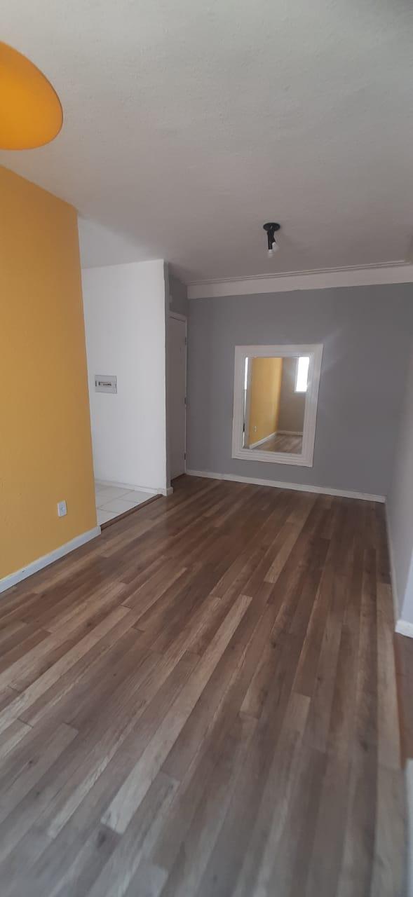 Aluga - se Apartamento co