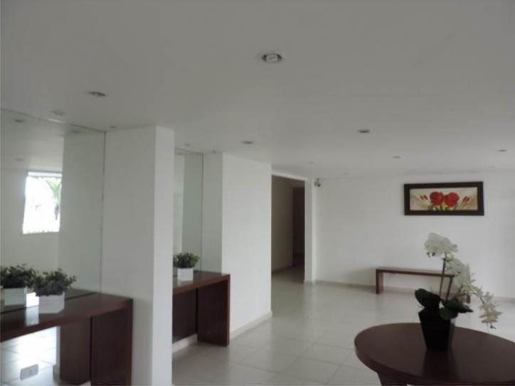 Apartamento 3 dormitorios