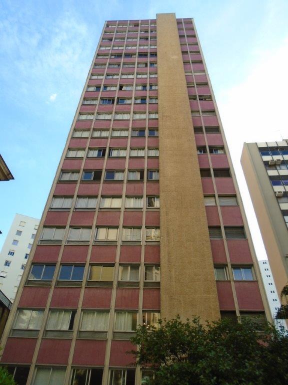 Apartamento para venda/lo
