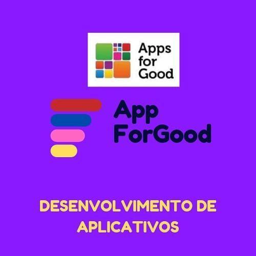 AppForgood