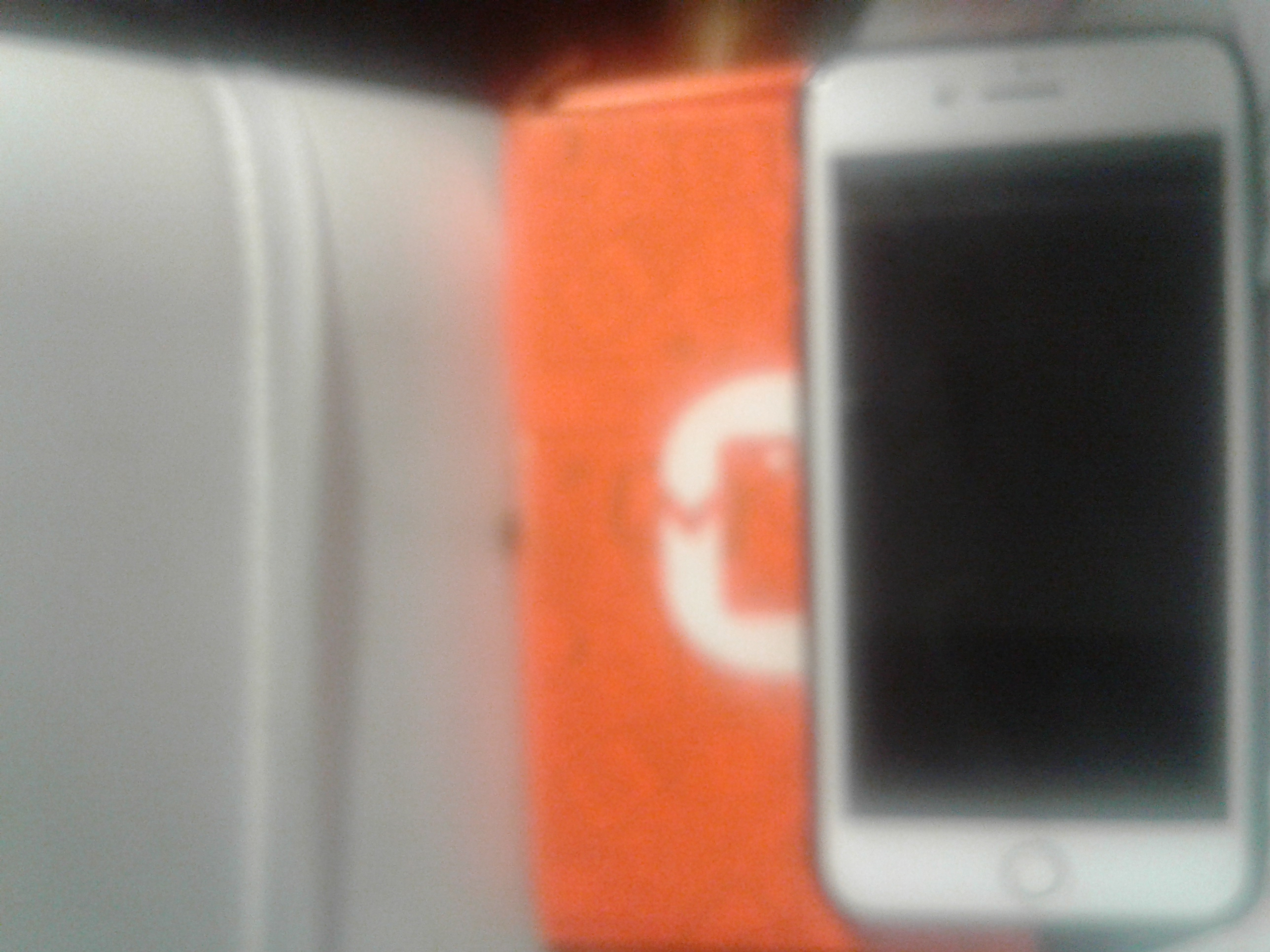 Apple i phone7  32 giga n