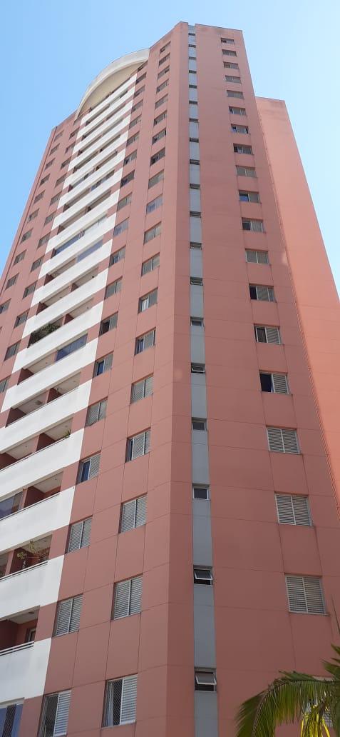 Apto. 2 Dorms. suite, 2 V