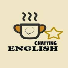 Aula de Inglês Via Skype