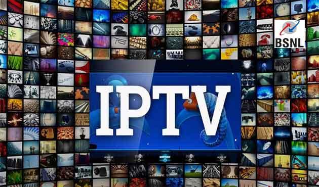 CANAIS DE TV - LISTA P2Pl