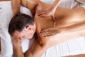 casa de massagem aberta 2