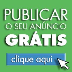 CLIQUE AQUI E ANUNCIE GRA
