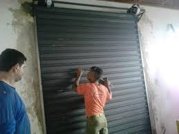 consertos de portas de en