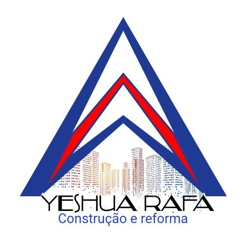 Construção e Reforma em g