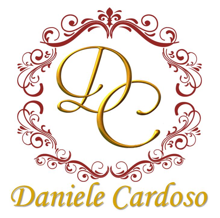 Daniele Cardoso Estética