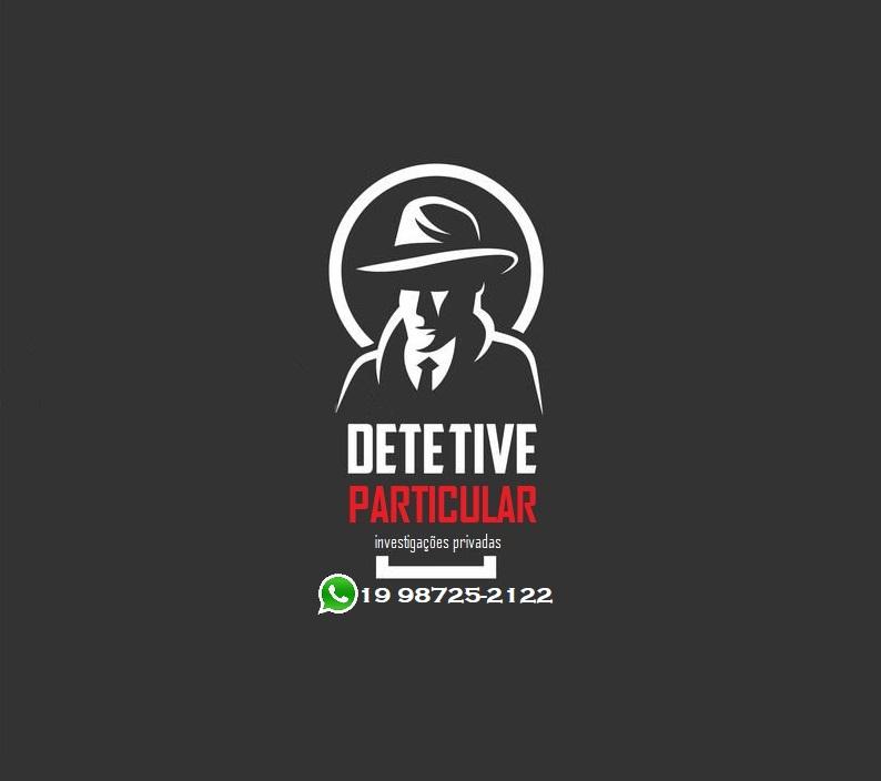 Detetive Particular Inves