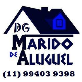 DG Marido de Aluguel