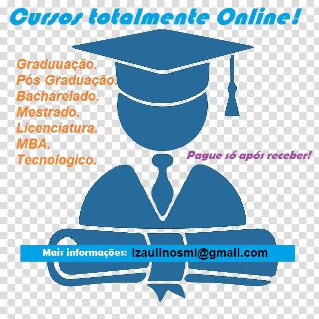 Diplomas Universitário EA