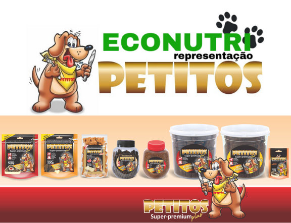 Econutri representante Pe