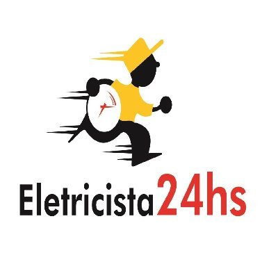 Eletricista24hs