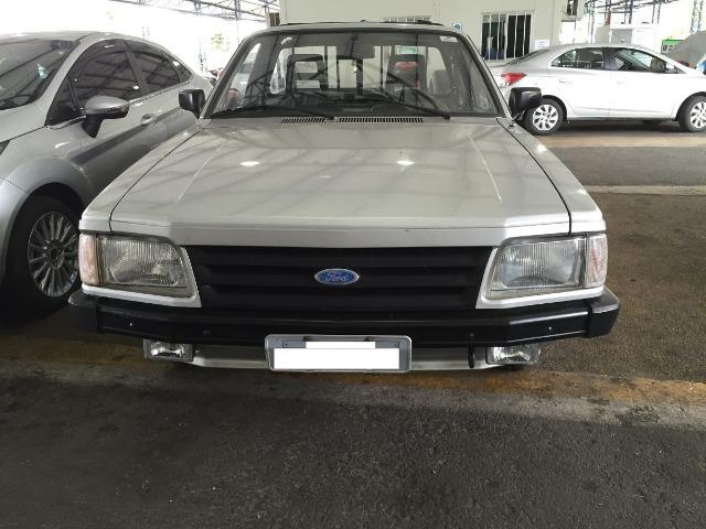 ford pampa 1.6 ano 1996/1