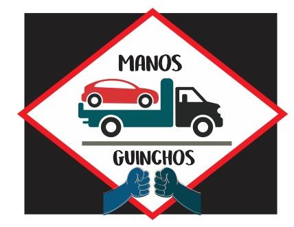 Guincho 24hrs Manos Guinc