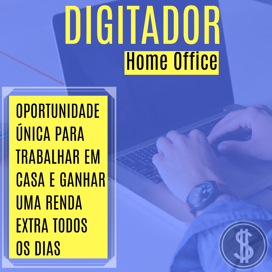 Home Office-Cursos online