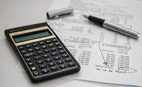 Imposto de renda por R$10