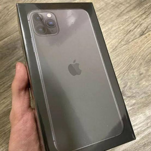 iphone 11 e 12 melhor pre