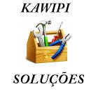 Kawipi Soluções
