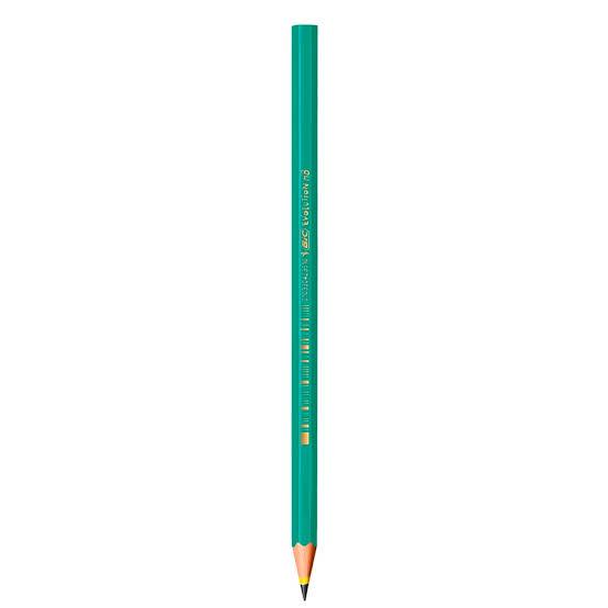 Lápis bt