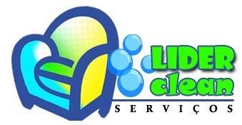 Lavagem e Higienização De