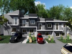 Live Residence Vende casa