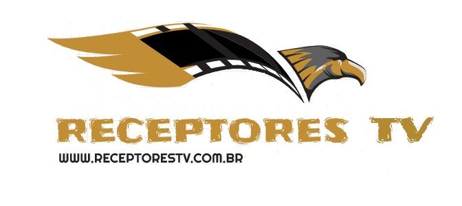 Loja Receptores TV