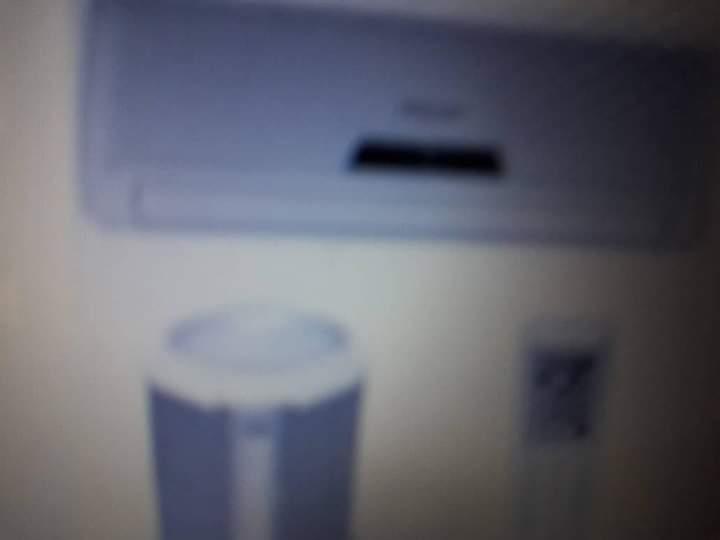 Lueme Refrigeração Na Tij