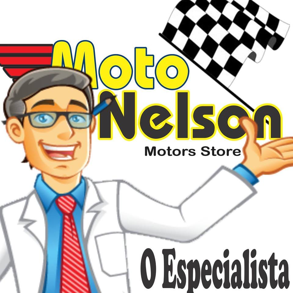 Moto Nelson Motors Store