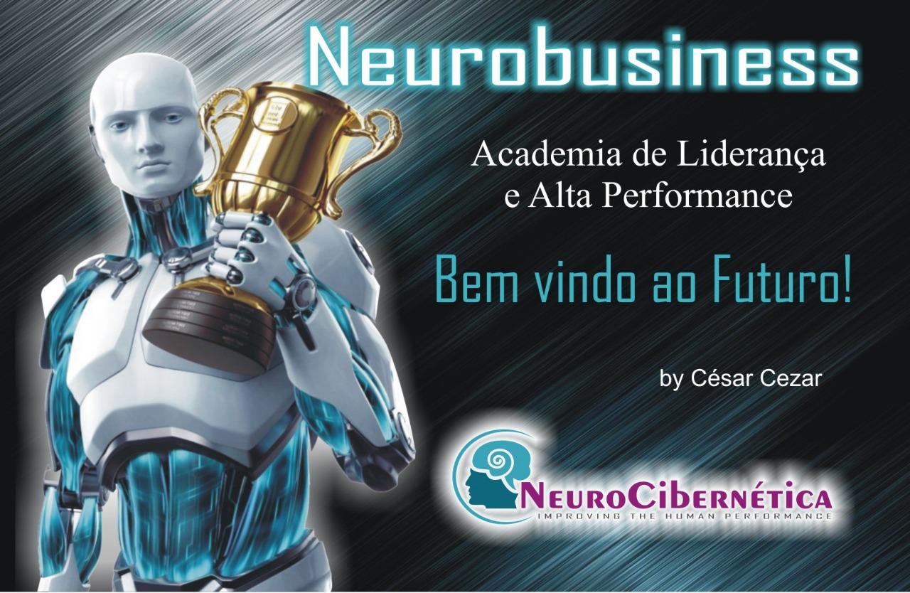 Neurobusiness University