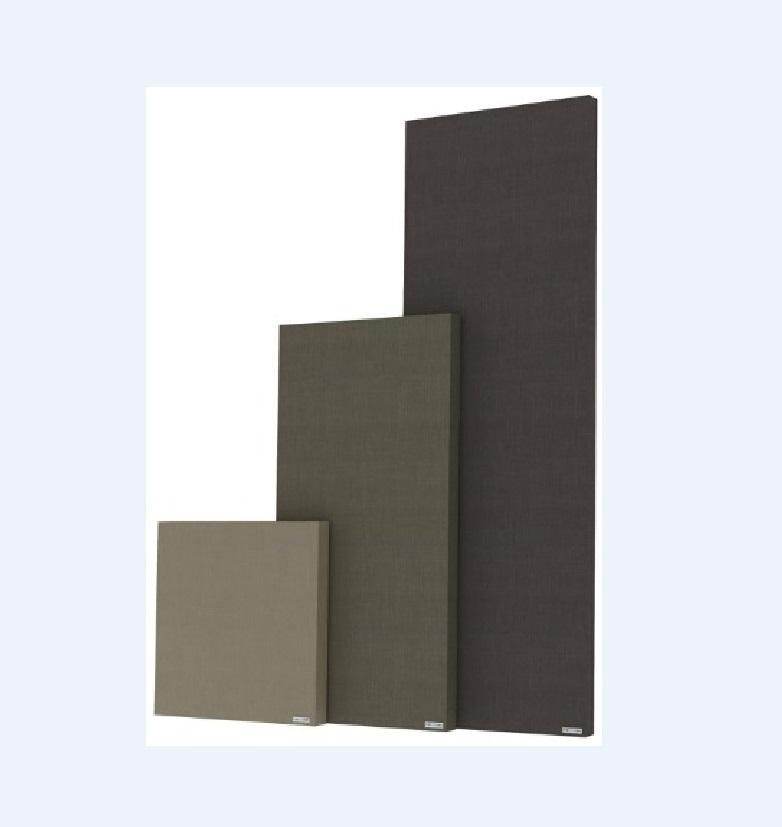 Painel Acústico 200 x 50