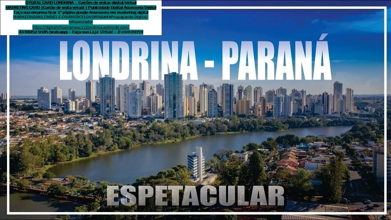 PLATAFORMA KAIRÓS- Consul