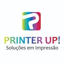 Printer Up - Adesivos e C