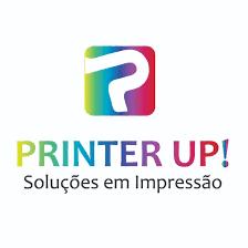 Printer UP - Manutenção d