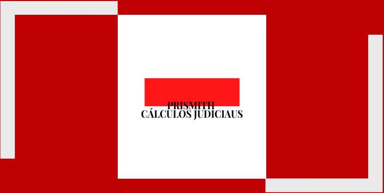 PRISMITH CÁLCULOS JUDICIA