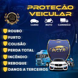 Proteção Veicular Complet