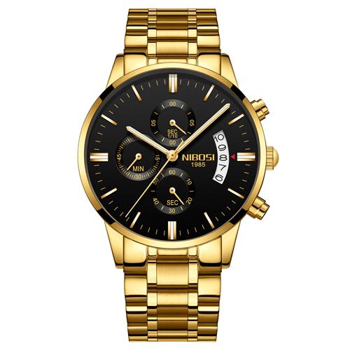 Relógio Nibosi 2309 Espor