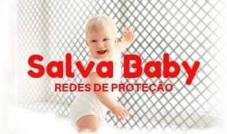 salva baby redes de prote