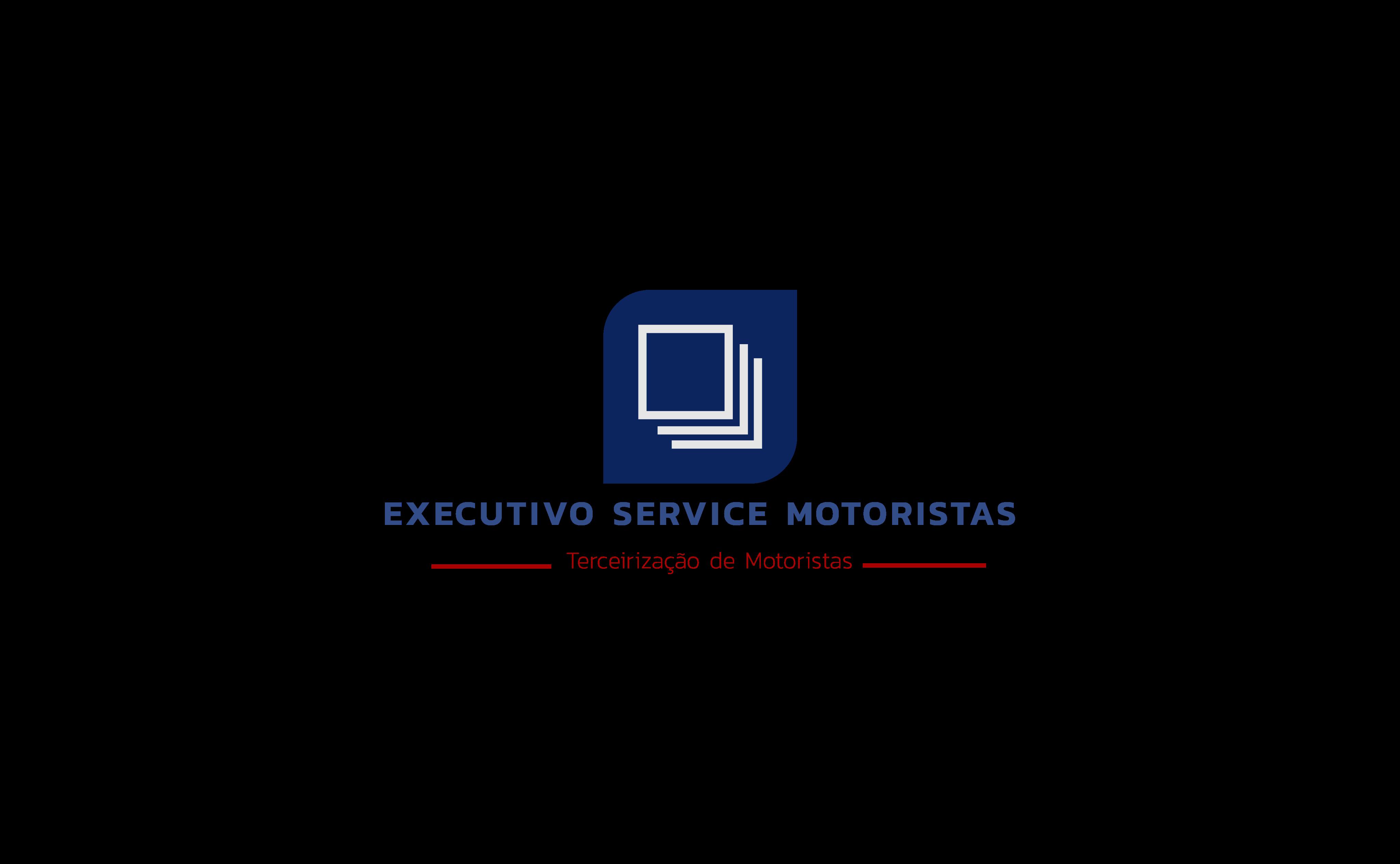 SERVIÇO DE MOTORISTA