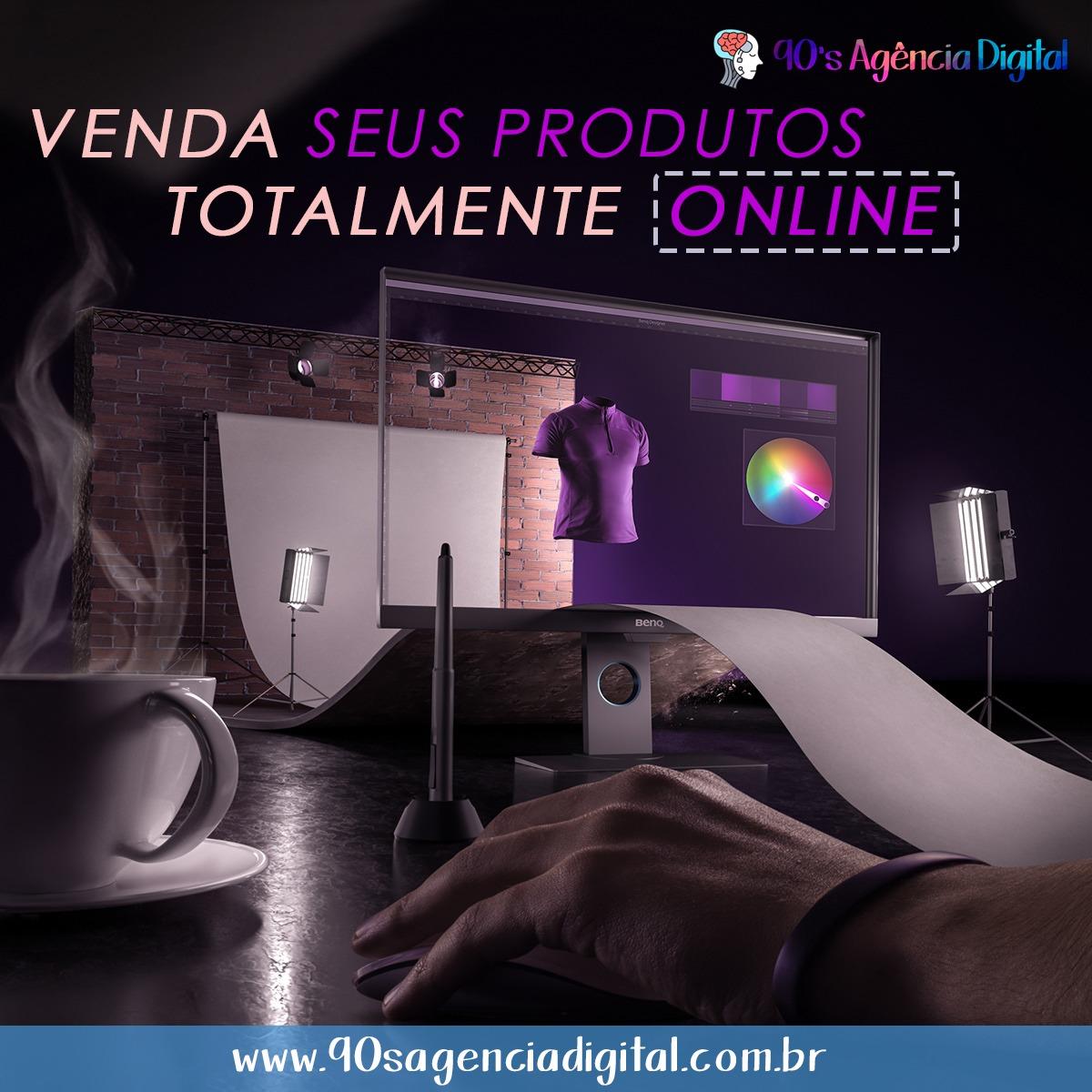 Sites - Blogs - E-commerc